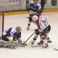15-12-2014-eishockey-indians-ecdc-memmingen-waldkraiburg-sieg-fuchs-new-facts-eu0053