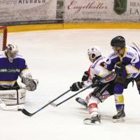 15-12-2014-eishockey-indians-ecdc-memmingen-waldkraiburg-sieg-fuchs-new-facts-eu0054