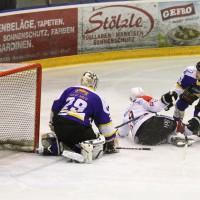 15-12-2014-eishockey-indians-ecdc-memmingen-waldkraiburg-sieg-fuchs-new-facts-eu0055