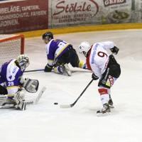 15-12-2014-eishockey-indians-ecdc-memmingen-waldkraiburg-sieg-fuchs-new-facts-eu0056