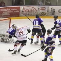 15-12-2014-eishockey-indians-ecdc-memmingen-waldkraiburg-sieg-fuchs-new-facts-eu0062