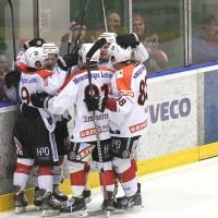 15-12-2014-eishockey-indians-ecdc-memmingen-waldkraiburg-sieg-fuchs-new-facts-eu0065