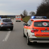19-12-2014-a96-mindelheim-unfall-feuerwehr-tuerkheim-polizei-poeppel-new-facts-eu0001