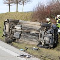 19-12-2014-a96-mindelheim-unfall-feuerwehr-tuerkheim-polizei-poeppel-new-facts-eu0006