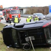 19-12-2014-a96-mindelheim-unfall-feuerwehr-tuerkheim-polizei-poeppel-new-facts-eu0013