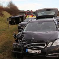 19-12-2014-a96-mindelheim-unfall-feuerwehr-tuerkheim-polizei-poeppel-new-facts-eu0019