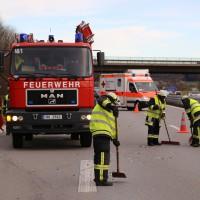 19-12-2014-a96-mindelheim-unfall-feuerwehr-tuerkheim-polizei-poeppel-new-facts-eu0026