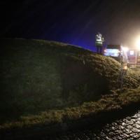 19-12-2014-unterallgaeu-rammingen-unfall-transporter-verkehrsinsel-poeppel-new-facts-eu0014
