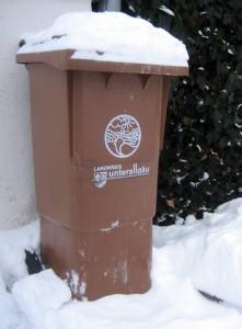 Foto: Landratsamt Unterallgäu