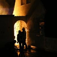 21-12-2014-memmingen-brand-garage-feuerwehr-poeppel-new-facts-eu0005