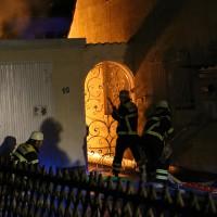 21-12-2014-memmingen-brand-garage-feuerwehr-poeppel-new-facts-eu0014