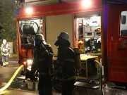 21-12-2014-memmingen-brand-garage-feuerwehr-poeppel-new-facts-eu0028