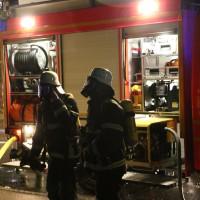 21-12-2014-memmingen-brand-garage-feuerwehr-poeppel-new-facts-eu0028