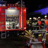 21-12-2014-memmingen-brand-garage-feuerwehr-poeppel-new-facts-eu0038