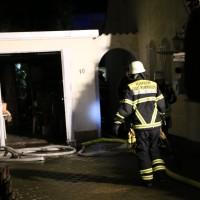 21-12-2014-memmingen-brand-garage-feuerwehr-poeppel-new-facts-eu0044