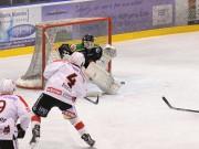 26-12-2014-memmingen-eishockey-idians-ecdc-moosburg-fuchs-new-facts-eu0048