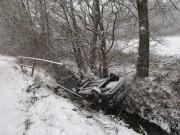 27-12-2014-ravensburg-oberzell-unfall-feuerwehr-gold-new-facts-eu0002