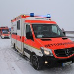 29-12-14_BY_A7-Memmingen-Woringen-Unfall-Schnee-Feuerwehr-poeppel-new-facts-eu0003