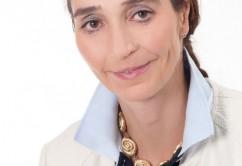 Dr. Sigl-Erkel