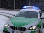 Polizeiauto50