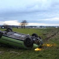 Unfall-OAL10-Ostallgäu-Ostallgaue-überschlag-verletzt-PKW-bringezu-new-facts (20)