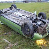 Unfall-OAL10-Ostallgäu-Ostallgaue-überschlag-verletzt-PKW-bringezu-new-facts (28)
