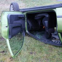 Unfall-OAL10-Ostallgäu-Ostallgaue-überschlag-verletzt-PKW-bringezu-new-facts (31)