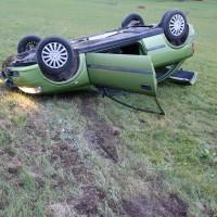 Unfall-OAL10-Ostallgäu-Ostallgaue-überschlag-verletzt-PKW-bringezu-new-facts (33)