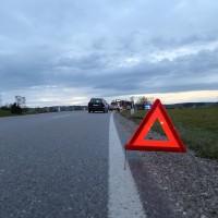 Unfall-OAL10-Ostallgäu-Ostallgaue-überschlag-verletzt-PKW-bringezu-new-facts (37)