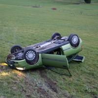 Unfall-OAL10-Ostallgäu-Ostallgaue-überschlag-verletzt-PKW-bringezu-new-facts (5)