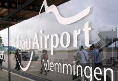 allgaeu-airport-memmingen-100_h-360_v-img__16__9__xl_w-640_-6ecbffbf3dd98a5c8156e3adec8a912f72d7fccc