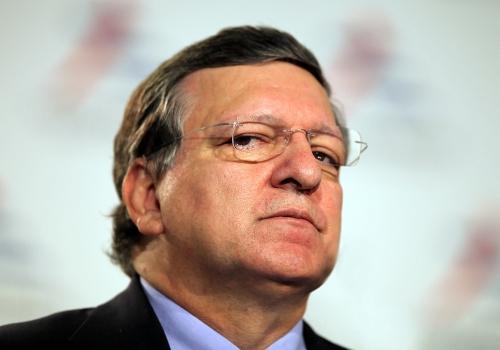José Manuel Barroso, über dts Nachrichtenagentur