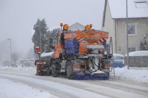 schneepflug-winterdienst-poeppel-new-facts-eu0002