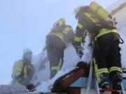 01-01-15_BW_Kirchdorf-Iller_Brand-Garage_Feuerwehr-poeppel-new-facts-eu0014