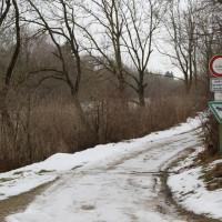 04-01-15_BW_Memmingen_egelsee_Hochwasserlage_Iller_Wasserwerk-Mooshausen_poeppel-new-facts-eu0001