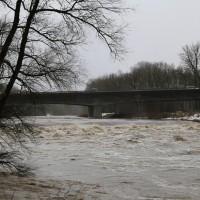 04-01-15_BW_Memmingen_egelsee_Hochwasserlage_Iller_Wasserwerk-Mooshausen_poeppel-new-facts-eu0010