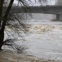 04-01-15_BW_Memmingen_egelsee_Hochwasserlage_Iller_Wasserwerk-Mooshausen_poeppel-new-facts-eu0012