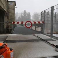 04-01-15_BW_Memmingen_egelsee_Hochwasserlage_Iller_Wasserwerk-Mooshausen_poeppel-new-facts-eu0014