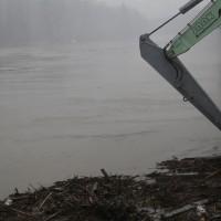 04-01-15_BW_Memmingen_egelsee_Hochwasserlage_Iller_Wasserwerk-Mooshausen_poeppel-new-facts-eu0017