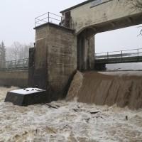 04-01-15_BW_Memmingen_egelsee_Hochwasserlage_Iller_Wasserwerk-Mooshausen_poeppel-new-facts-eu0020