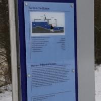 04-01-15_BW_Memmingen_egelsee_Hochwasserlage_Iller_Wasserwerk-Mooshausen_poeppel-new-facts-eu0029