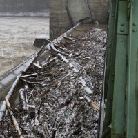 04-01-15_BW_Memmingen_egelsee_Hochwasserlage_Iller_Wasserwerk-Mooshausen_poeppel-new-facts-eu0031