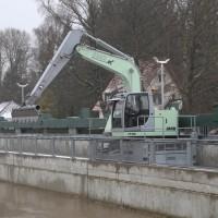 04-01-15_BW_Memmingen_egelsee_Hochwasserlage_Iller_Wasserwerk-Mooshausen_poeppel-new-facts-eu0032