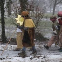 04-01-15_BW_Tannheim_Heilige-Drei-Koenige_Graupelschauer_poeppel-new-facts-eu0002