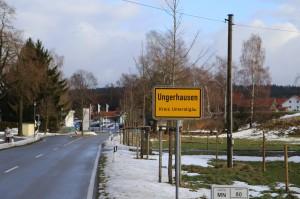 Foto: Pöppel