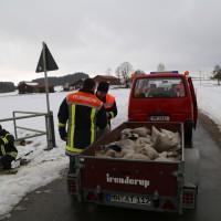 04-01-15_BY_Legau_Hochwasserschutz_Feuerwehr_Flutung-Wiesen_poeppel-new-facts-eu0005