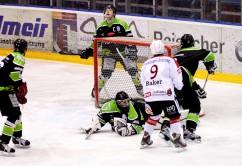 04-01-15_eishockey_ecdc-memmignen_Indians_Hoechstadt_sieg_fuchs-new-facts-eu0039