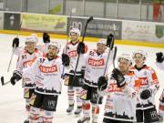 04-01-15_eishockey_ecdc-memmignen_Indians_Hoechstadt_sieg_fuchs-new-facts-eu0094