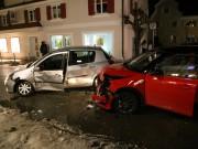 08-01-15_BY-ottobeuren_unfall_bahnhofstrasse_verletzte_Poeppel-new-facts-eu0002