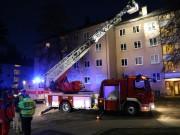 10-01-15_BY_Memmingen_Lupinstrasse_Kaminbrand_Feuerwehr_Poeppel-new-facts-eu0008